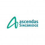 Ascendas_Singbridge