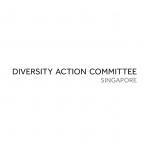 Diversity_Action_Committee