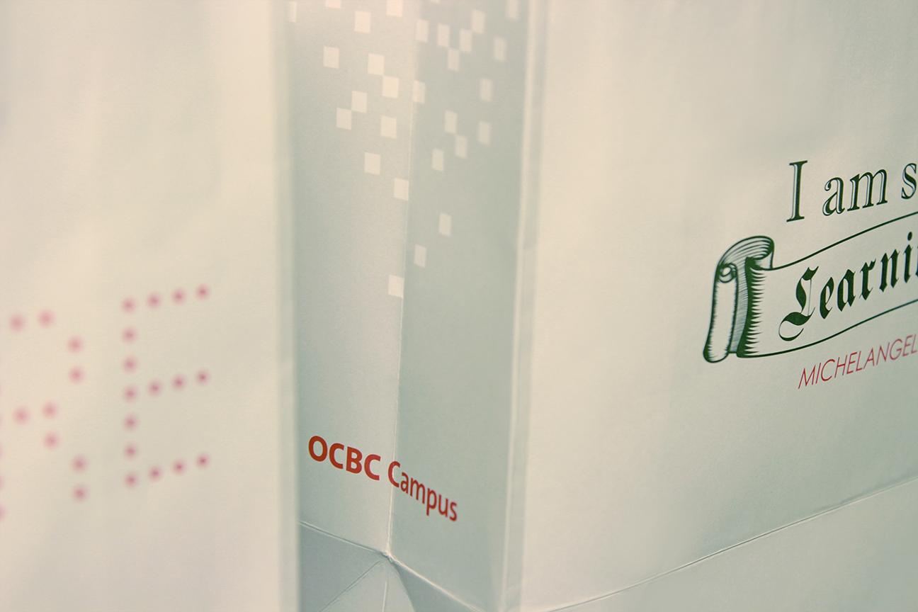 OCBC_Campus_Paper_Bag_4