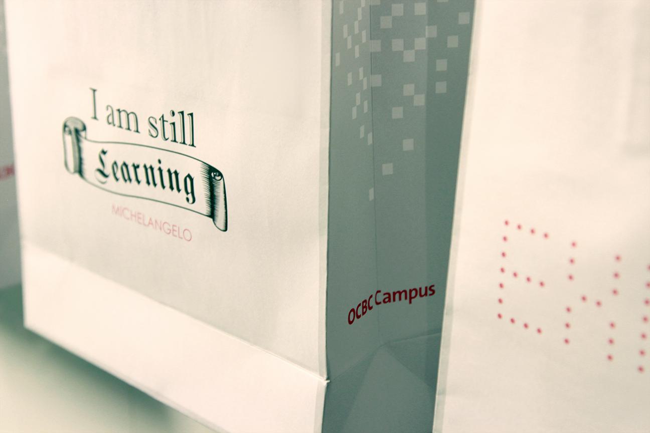 OCBC_Campus_Paper_Bag_5