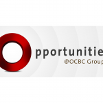OCBC Bank Recruitment Portal