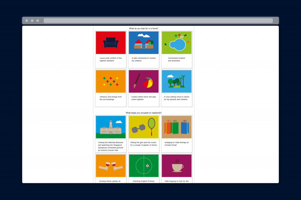 Far_East_Organisation_Property_Quiz_Screenshot-02