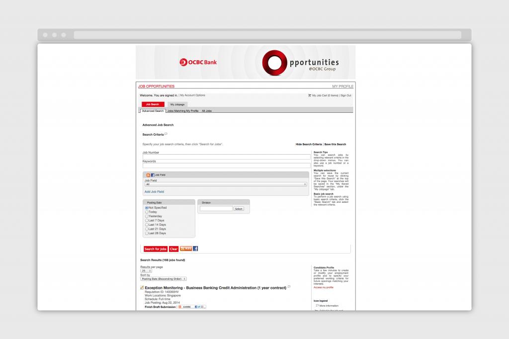 OCBC_Recruitment_Portal_Branding-01