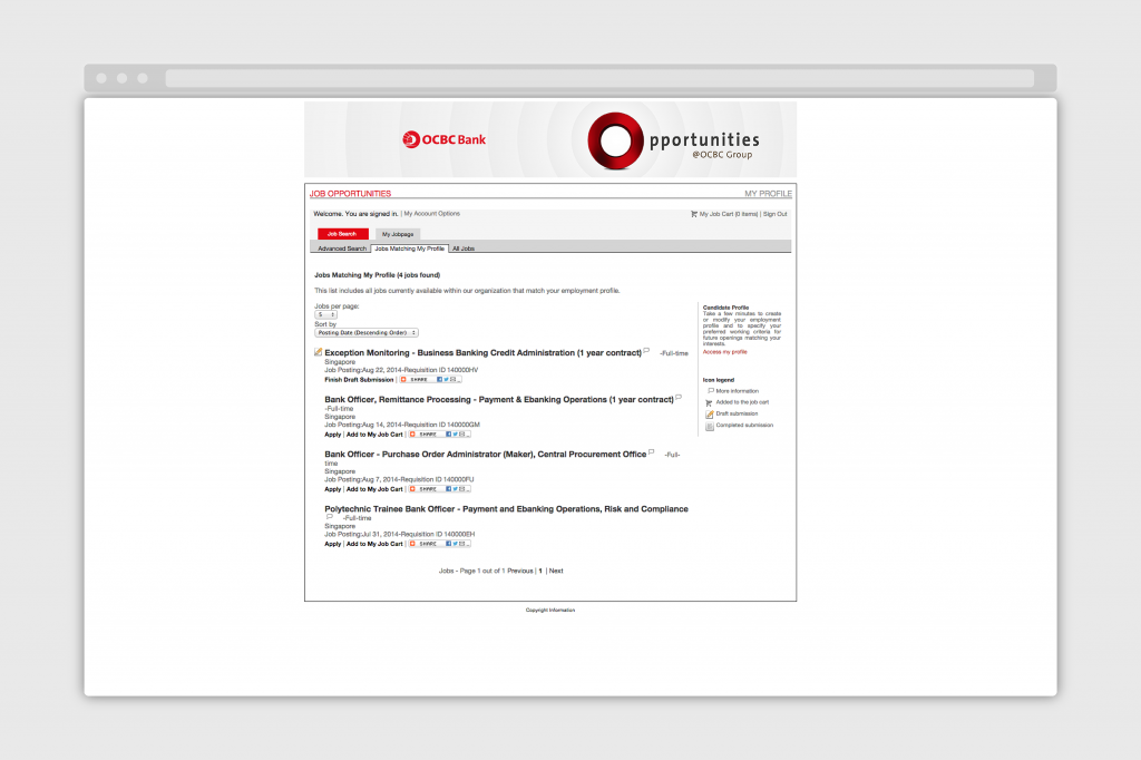 OCBC_Recruitment_Portal_Branding-02