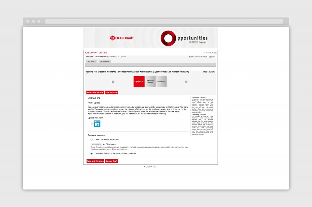 OCBC_Recruitment_Portal_Branding-03
