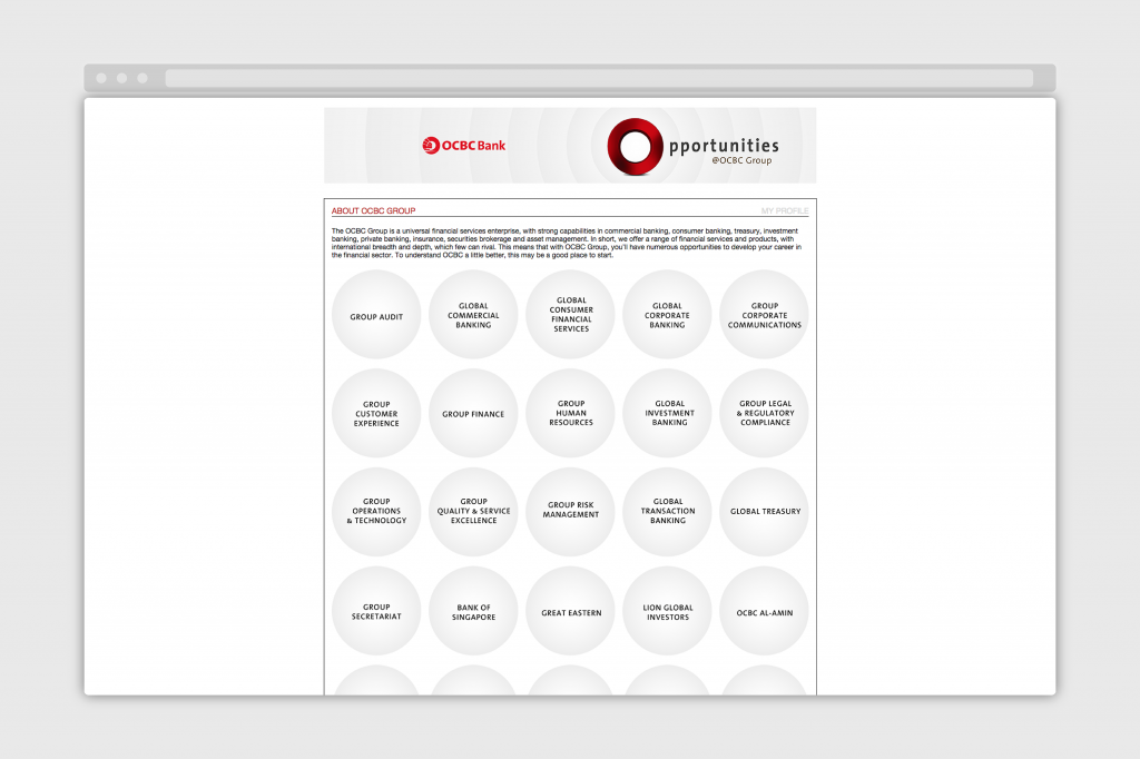OCBC_Recruitment_Portal_Branding-04