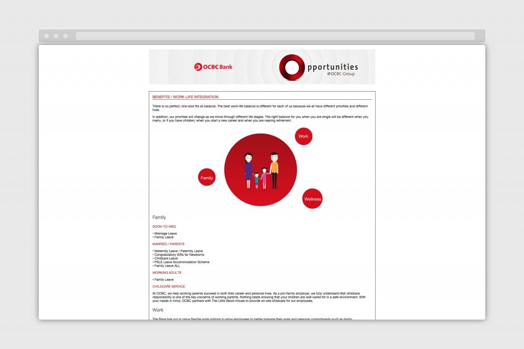 OCBC_Recruitment_Portal_Branding-05