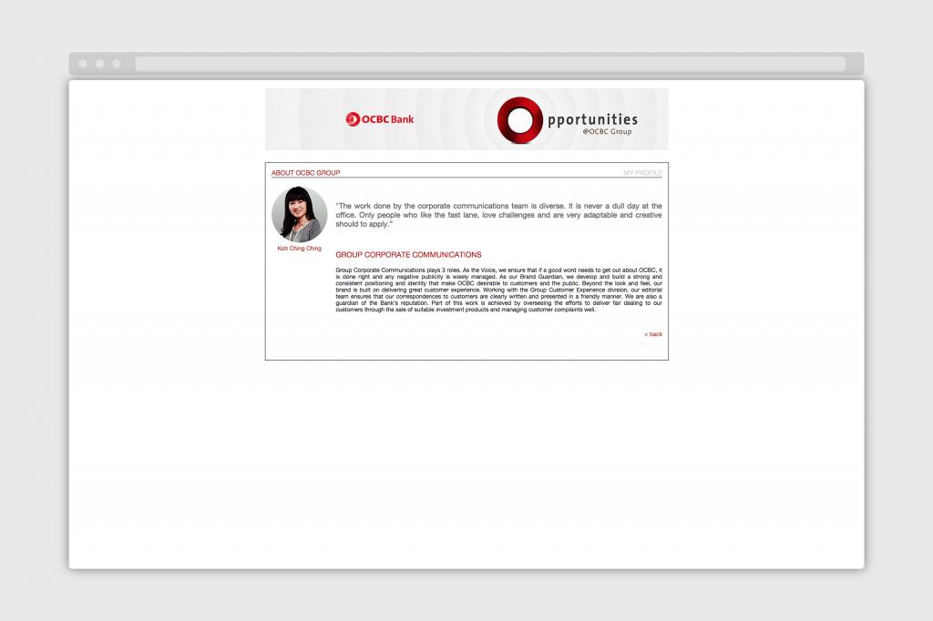 OCBC_Recruitment_Portal_Branding-06