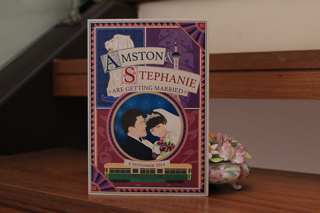 Website_Amston_Stephanie_Wedding_Invite