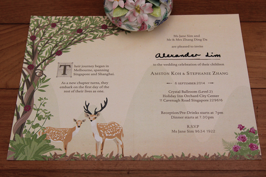 Website_Amston_Stephanie_Wedding_Invite_Inside_Page