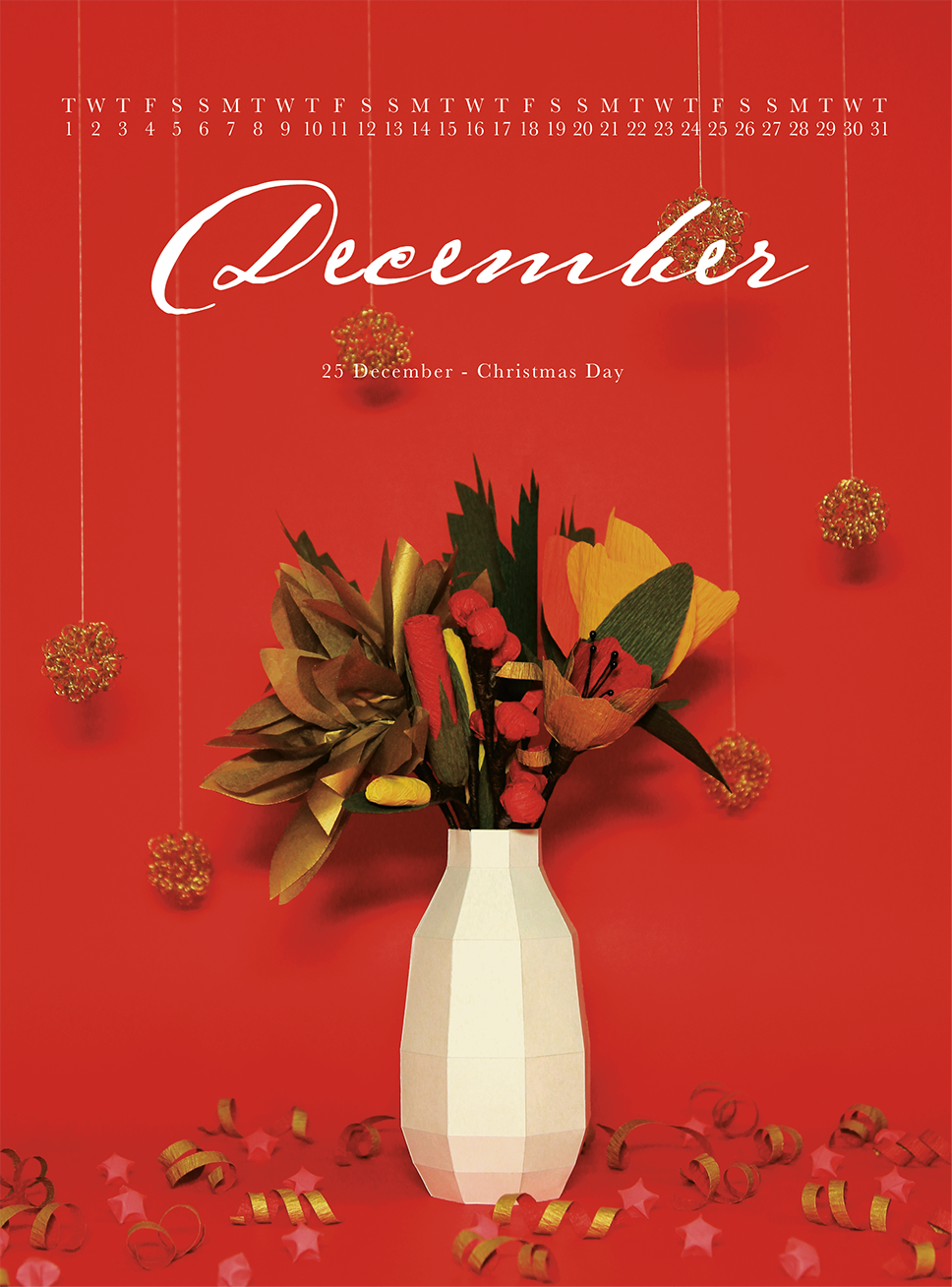 Website_Pencilled_2015Calendar_December
