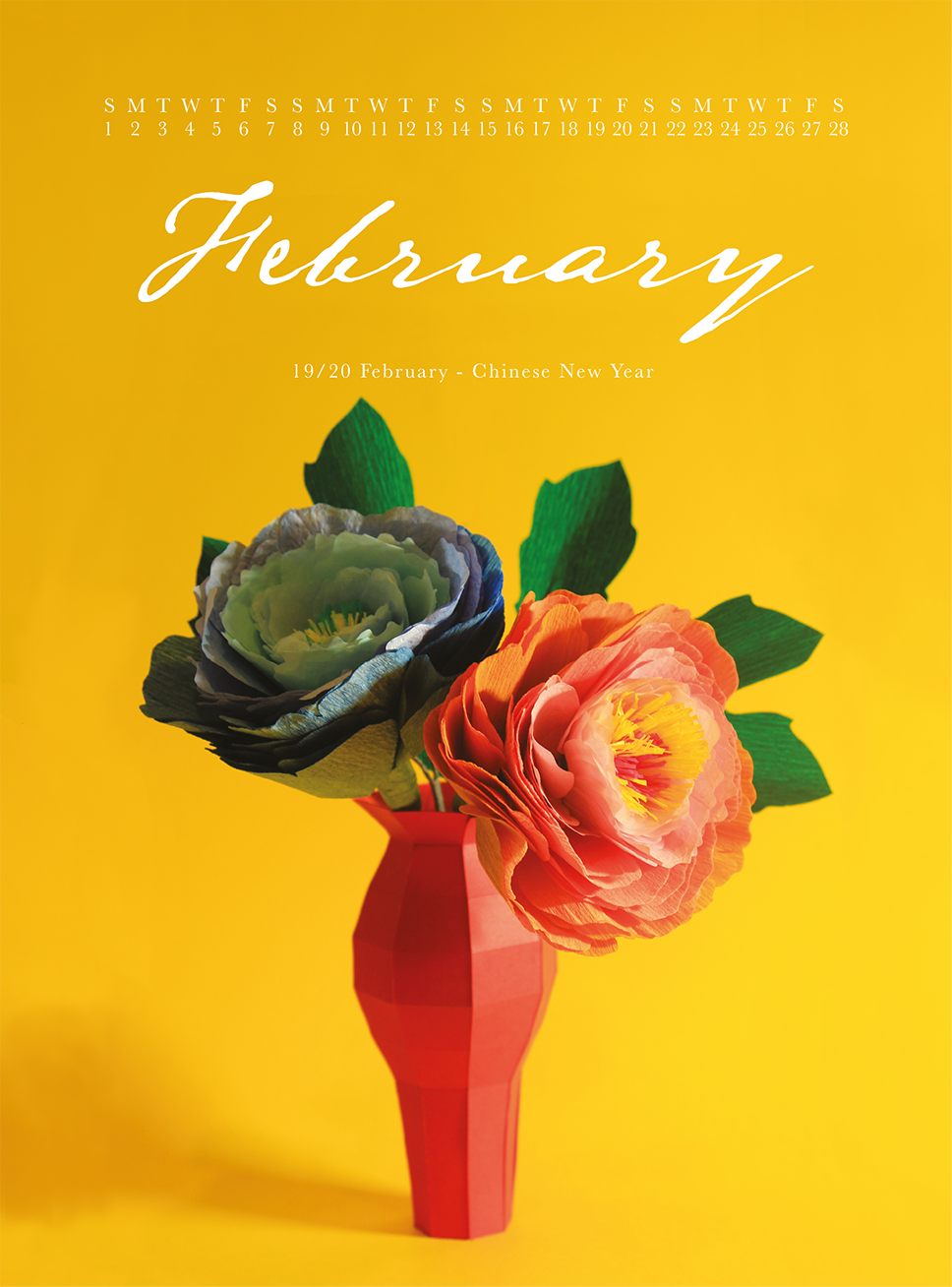 Website_Pencilled_2015Calendar_February