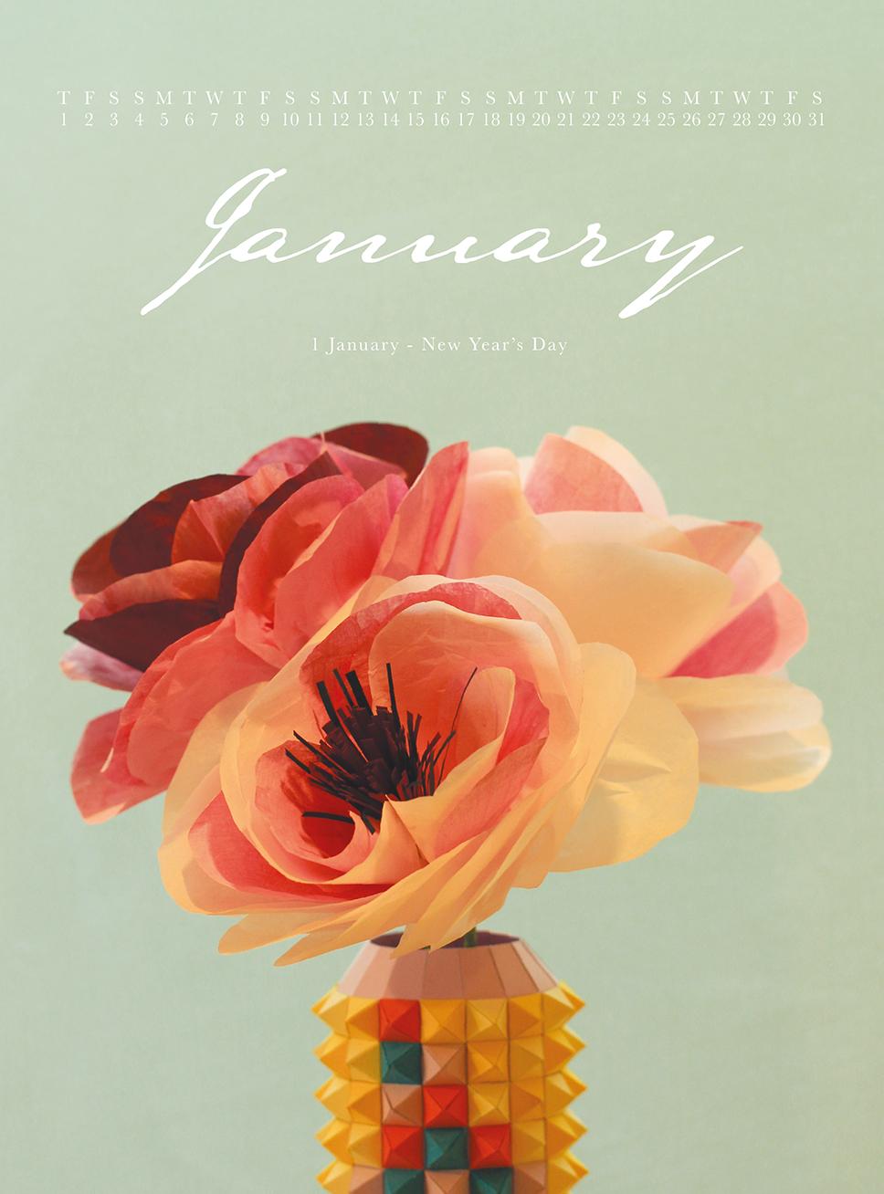 Website_Pencilled_2015Calendar_January
