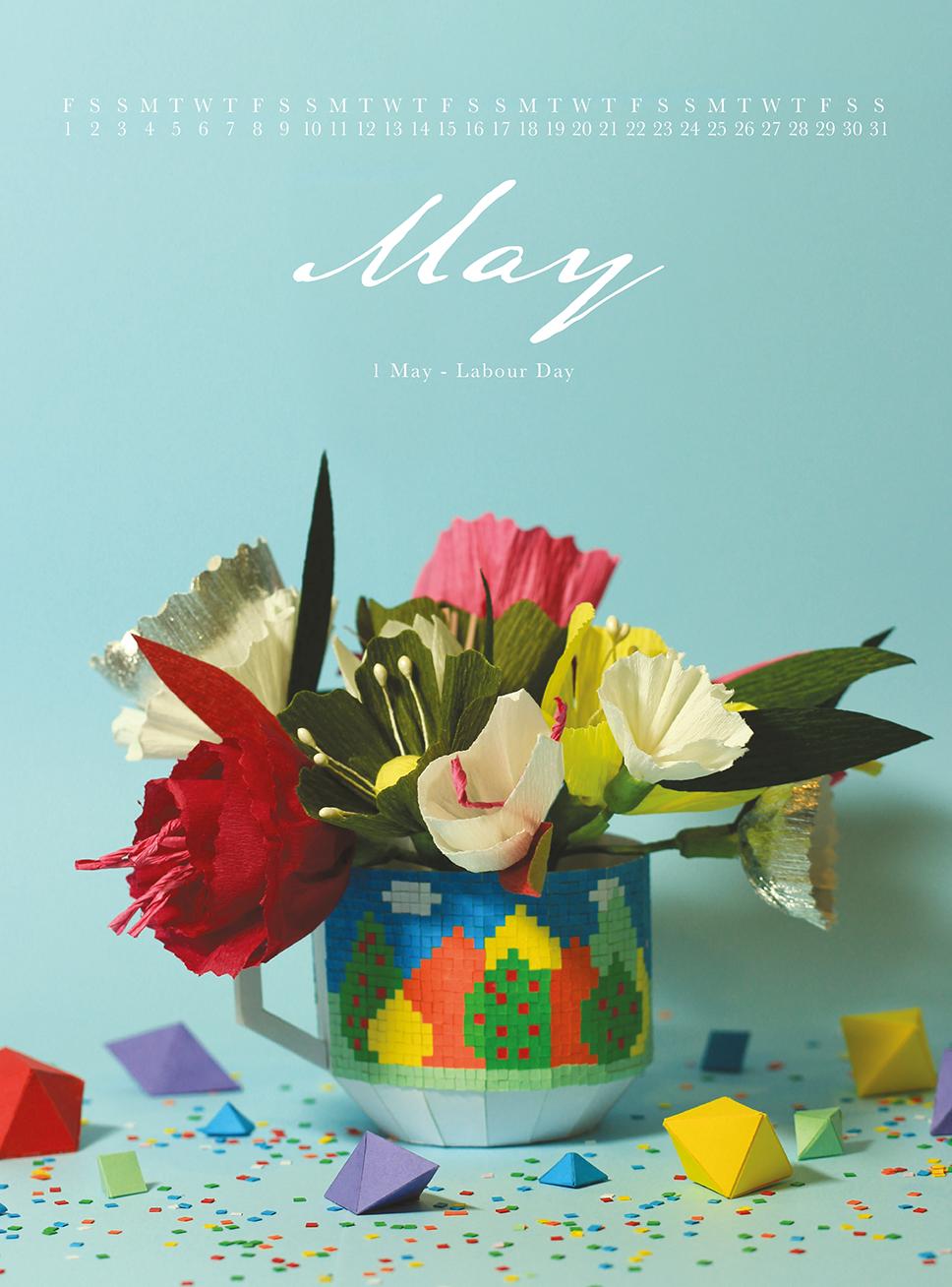 Website_Pencilled_2015Calendar_May