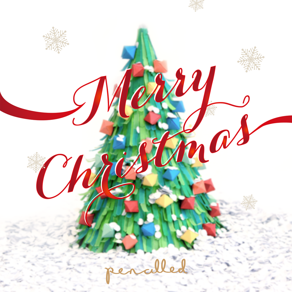 Website_Pencilled_Christmas_OursToKeep_1