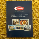 Website_Barilla_1