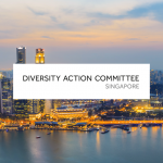 Diversity_Action_Committee_Feature-01