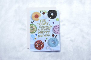 20151030_pencilled_Greeting_Cards_Series1_Birthday_DI_downsized_R1