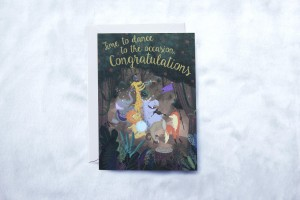 20151030_pencilled_Greeting_Cards_Series1_Congratulations_DI_downsized_R1