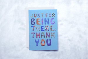 20151030_pencilled_Greeting_Cards_Series1_Thank_You_DI_downsized_R2