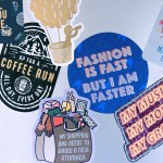 sticker_feature