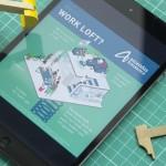 Ascendas-Singbridge Infographics